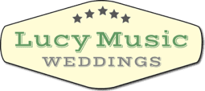 Lucy Music - Wedding Band NYC