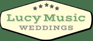 Lucy Music - Wedding Band NYC